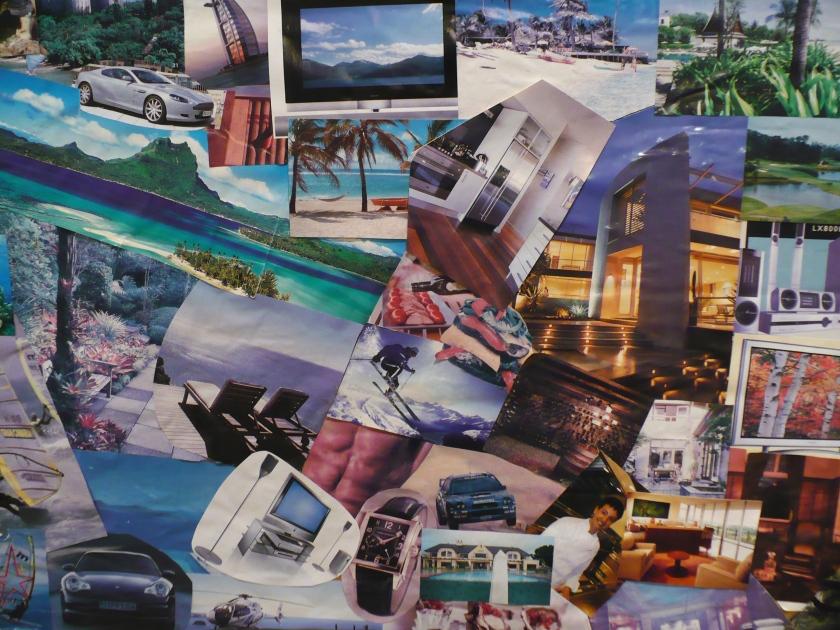 VisionBoardExample.jpg