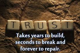 How Trust Could Make or Break You
